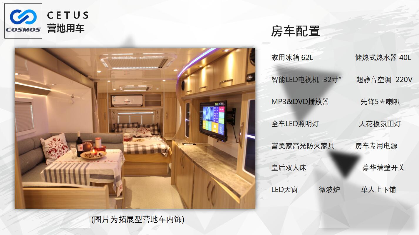 亚虎娱乐官网_亚虎娱乐官网注册_亚虎娱乐手机网页版