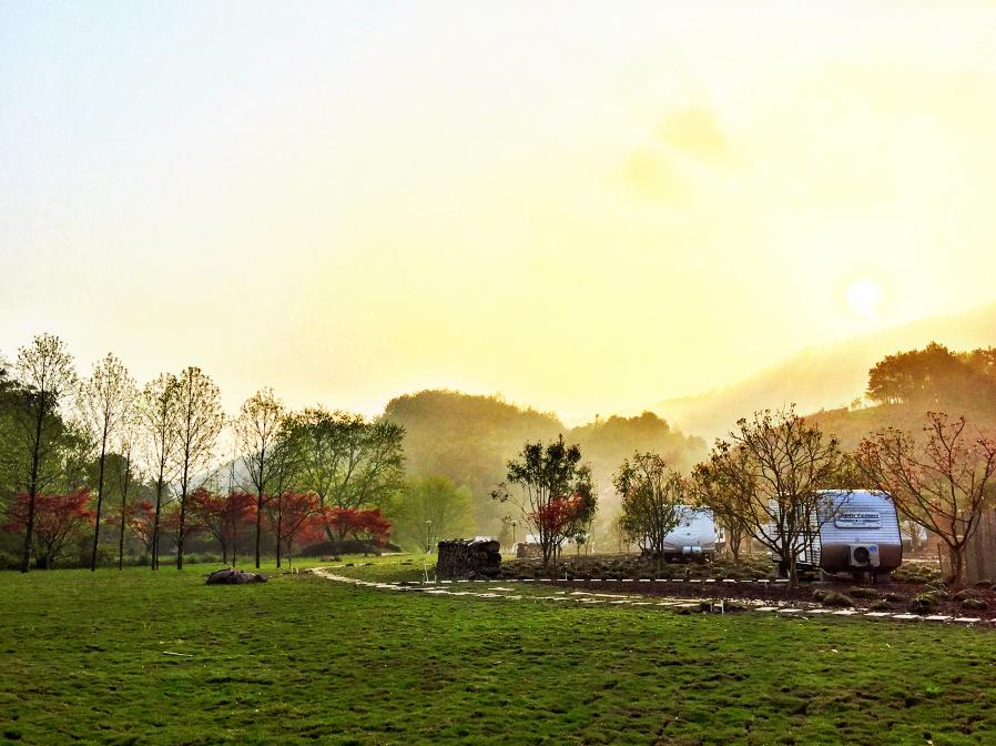 营地外景 (8).jpg