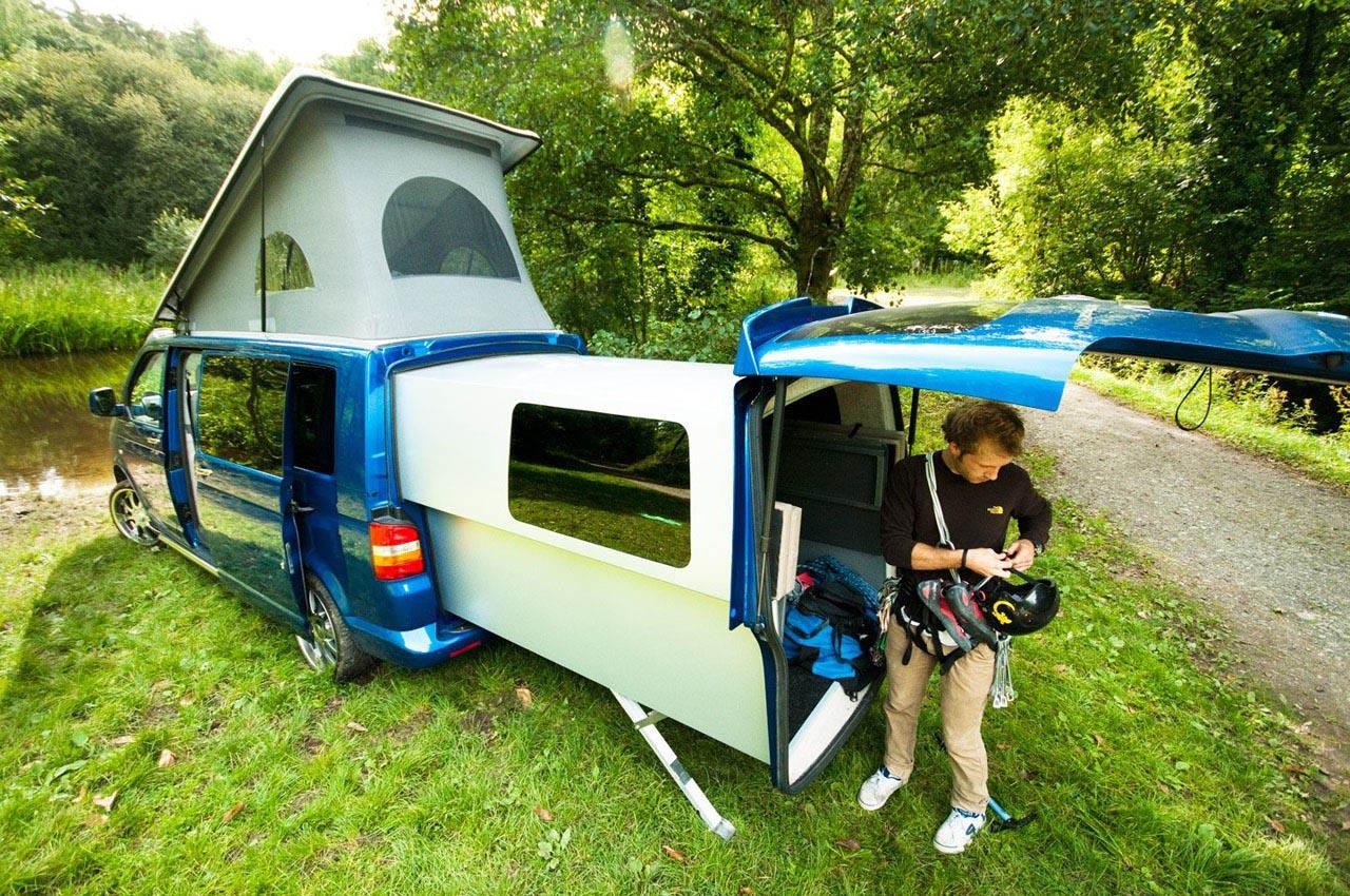 Doubleback-Volkswagen-Transporter-Camper-9.jpg