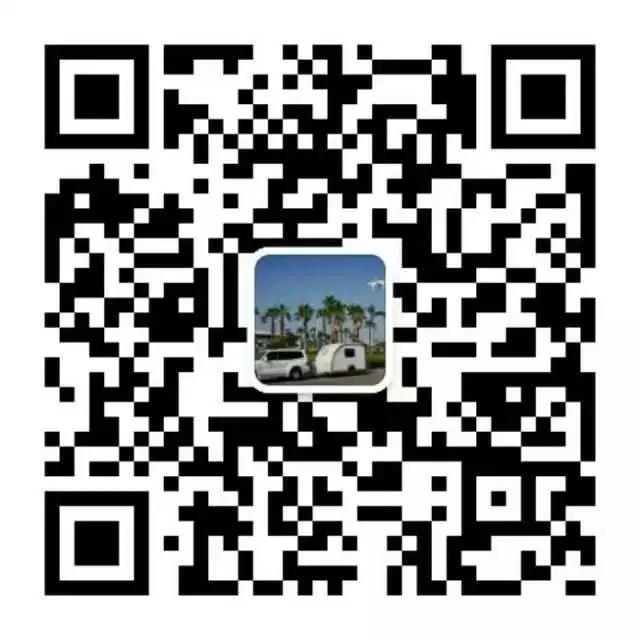 微信图片_20170505151011.jpg