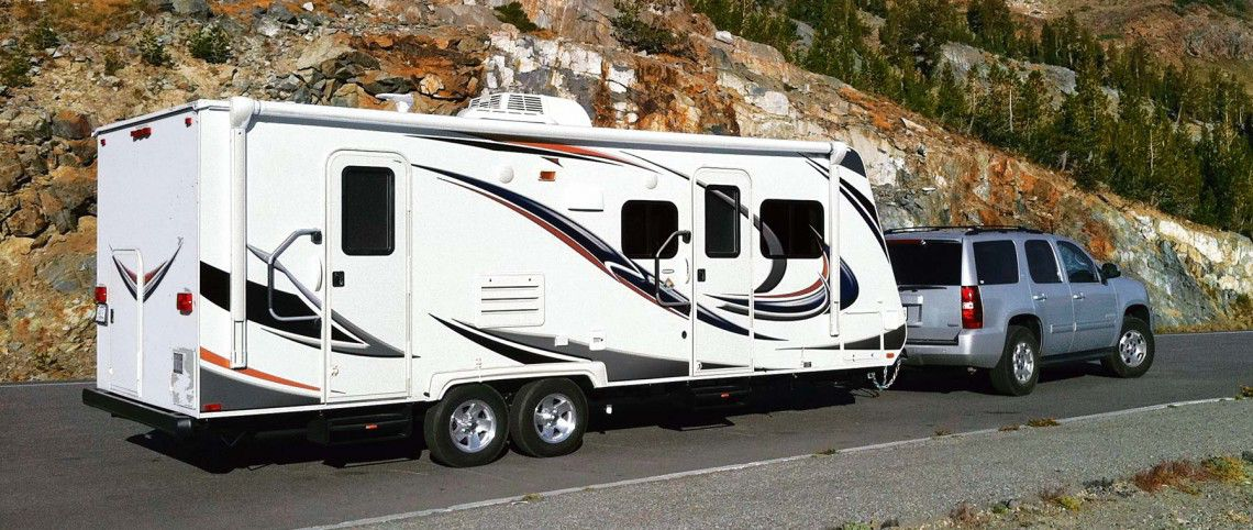 rv-travel-trailers--1140x482 (1).jpg