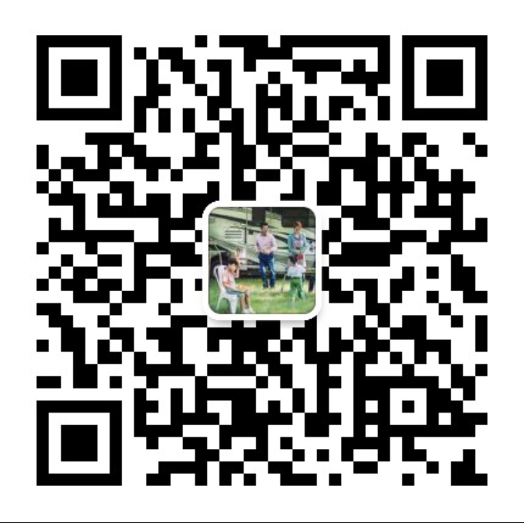 微信图片_20171030162037.jpg
