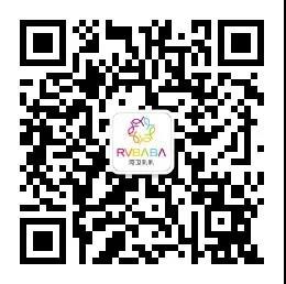 亚虎娱乐手机_微信图片_20180130110210.jpg