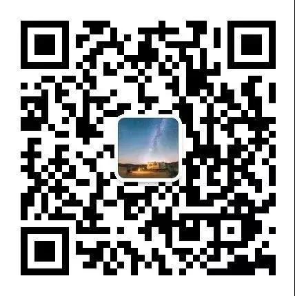 微信图片_20180607111113.jpg