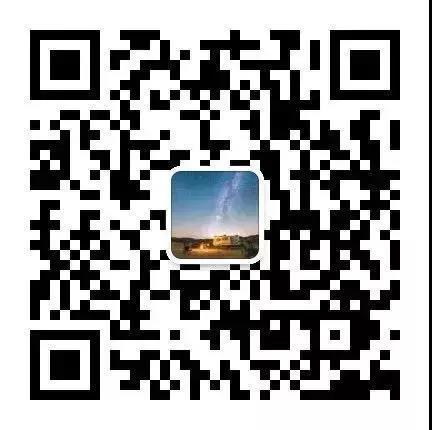 微信图片_20180705104558.jpg
