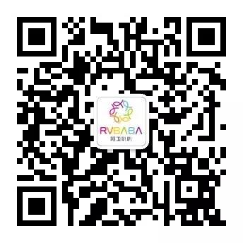 微信图片_20180710115624.jpg